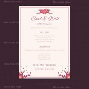 wedding-program19.jpeg