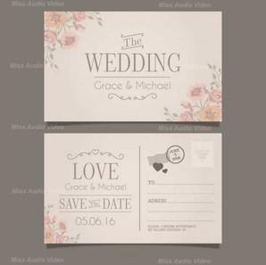 wedding-invitation-in-postcard-style_23-