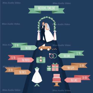 wedding-timeline-illustration_23-2147533