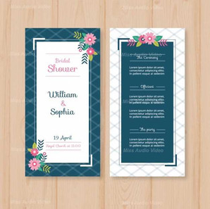 wedding-program_23-2147989112.jpeg
