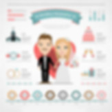 funny-wedding-infography_23-2147534953.j