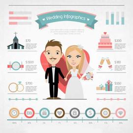 funny-wedding-infography_23-2147534953.j