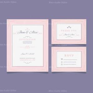wedding-rsvp-card20.jpeg