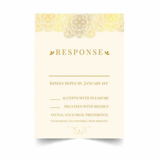 wedding-rsvp-card_23-2147967338.jpeg