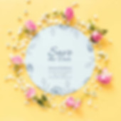 circular-paper-mockup-with-wedding-conce