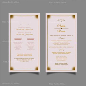 wedding-program_23-2147973549.jpeg