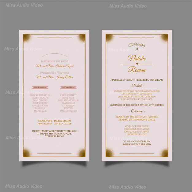 wedding-program_23-2147973549.jpeg