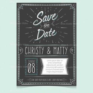 vintage-wedding-invitation-with-hand-dra