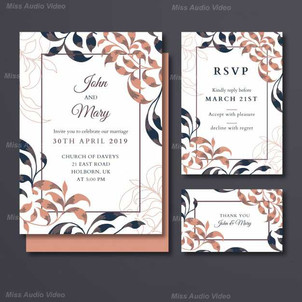wedding-rsvp-card1.jpeg