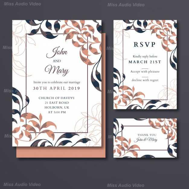wedding-rsvp-card1.jpeg