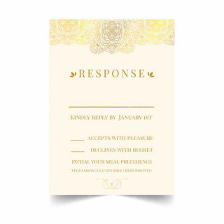 wedding-rsvp-card3.jpeg