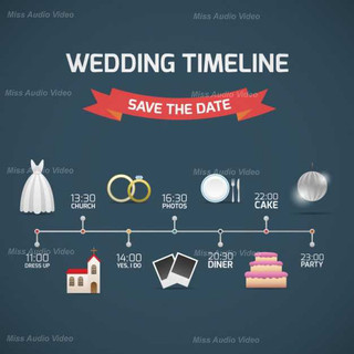 wedding-timeline-save-the-date_23-214753