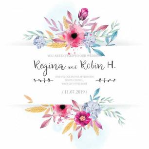 elegant-wedding-card-with-watercolor-flo