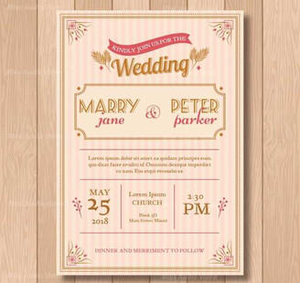 wedding-invitation-card-with-floral-orna