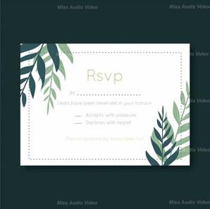wedding-rsvp-card_23-2147972993.jpeg