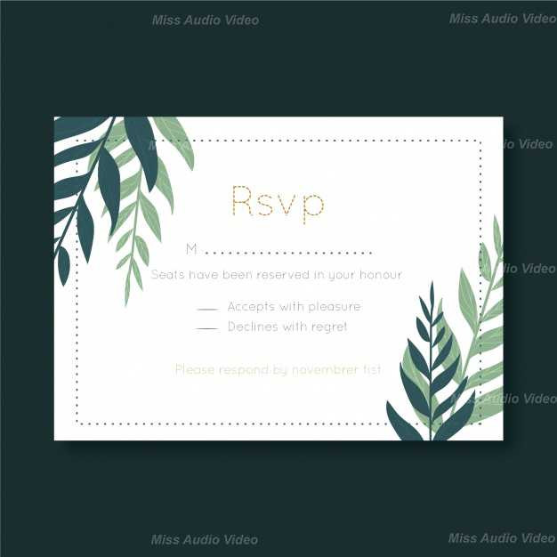 wedding-rsvp-card_23-2147972993.jpeg