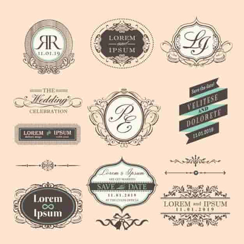 wedding_badges_with__px5ct.jpg