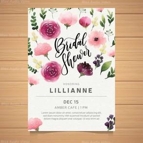 bridal-shower-invitation_23-2147979748.j