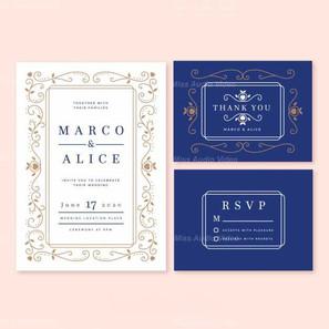 wedding-rsvp-card19.jpeg