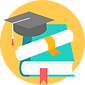 004-scholarship.png