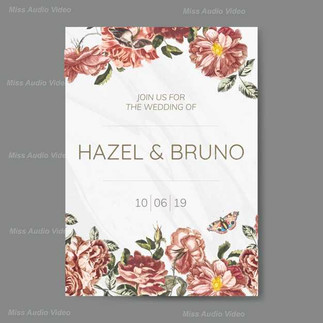 floral-wedding-invitation-mockup-vector_