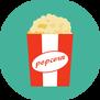 011-popcorn.png