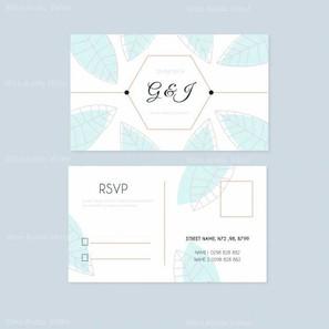 wedding-rsvp-card_23-2147988836.jpeg
