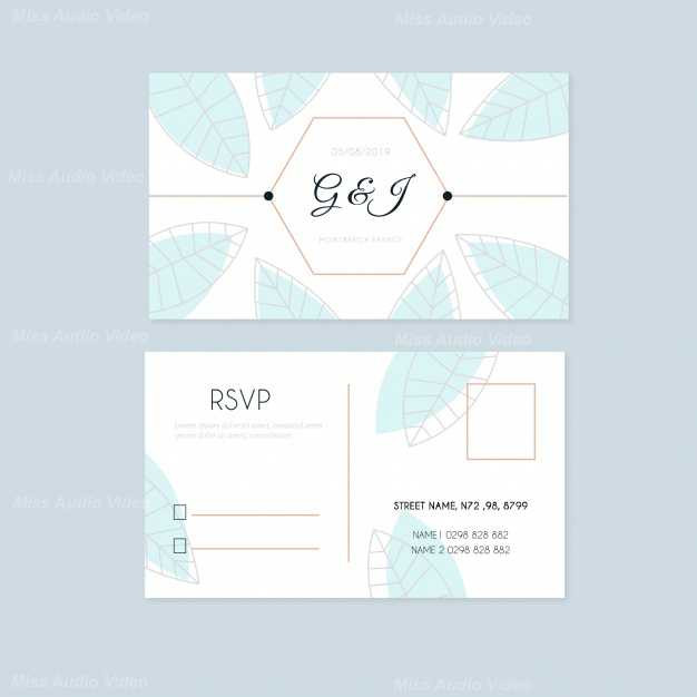 wedding-rsvp-card_23-2147988836.jpeg