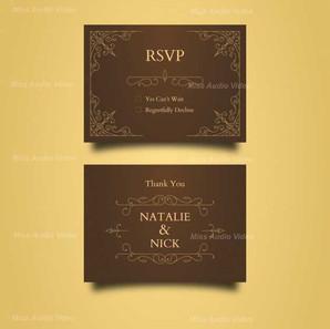wedding-rsvp-card_23-2147975038.jpeg