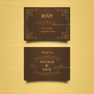 wedding-rsvp-card_23-2147975038.jpeg