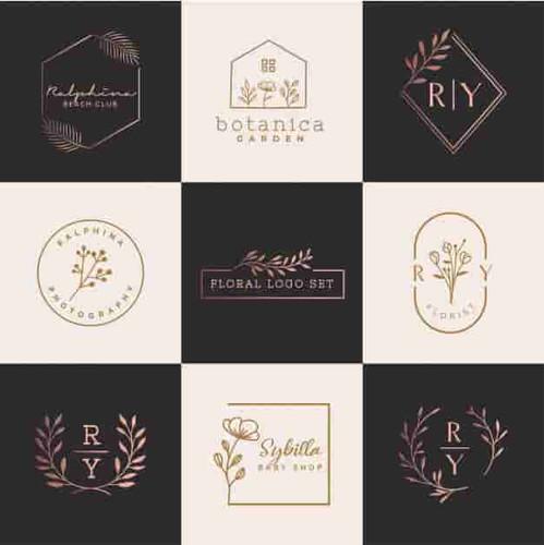 floral_logo_set_4217_wiuJ0.jpg