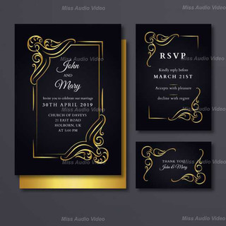 wedding-rsvp-card_23-2147964659.jpeg