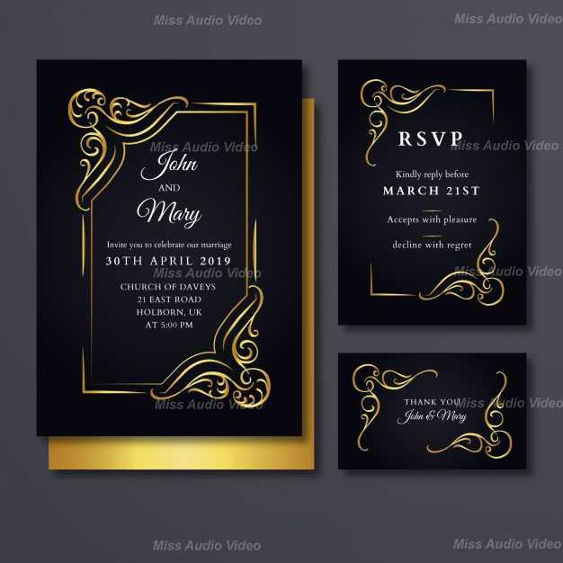 wedding-rsvp-card_23-2147964659.jpeg