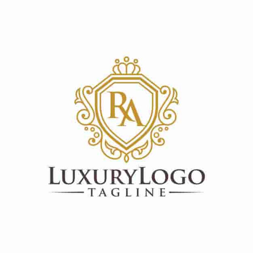 luxury_logo_template_3EqdI.jpg