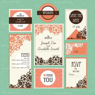 retro-wedding-mock-up-set_23-2147493367.