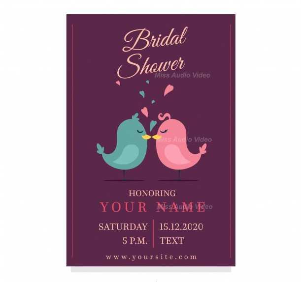 bridal-shower-invitation_23-2147976596.j