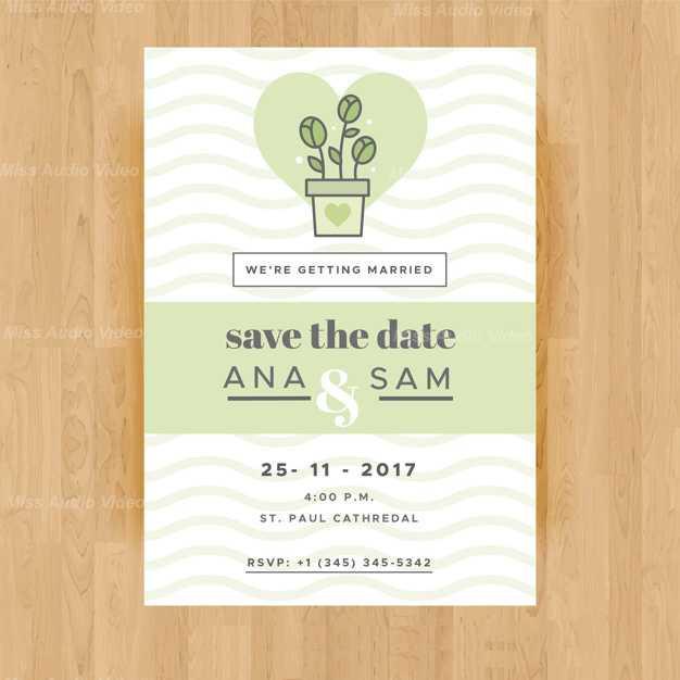 bridal-shower-invitation_23-2147982259.j
