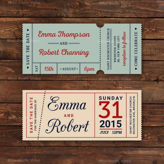 retro-wedding-tickets_23-2147516897.jpeg