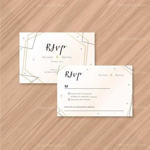wedding-rsvp-card_23-2147968943.jpeg