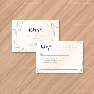wedding-rsvp-card_23-2147968943.jpeg