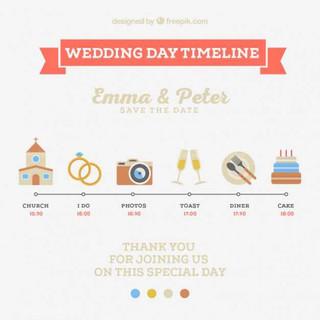 cute-wedding-day-timeline_23-2147532283.