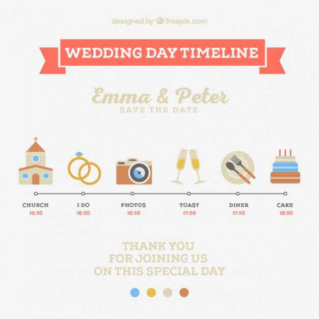 cute-wedding-day-timeline_23-2147532283.
