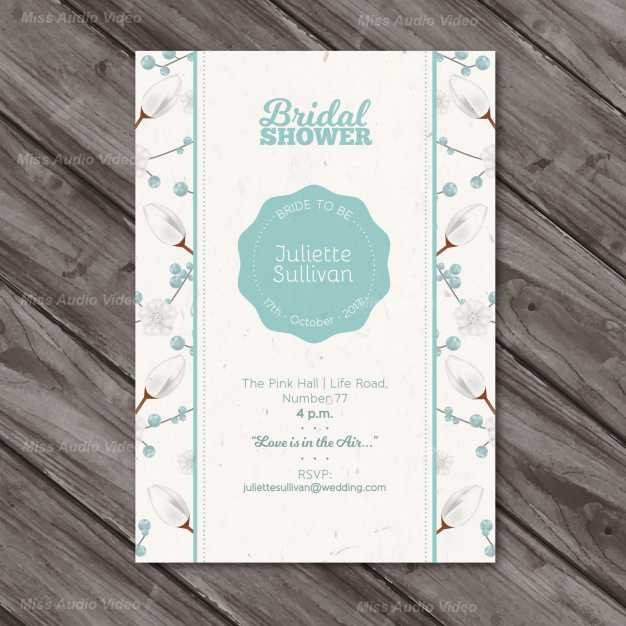 floral-bridal-shower-invitation-in-reali