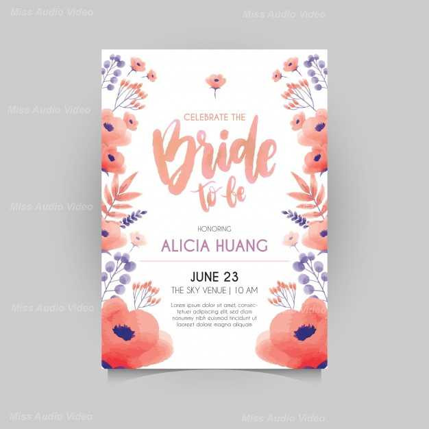 great-bachelorette-invitation-with-red-a