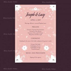 wedding-program18.jpeg