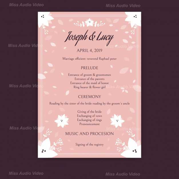 wedding-program18.jpeg
