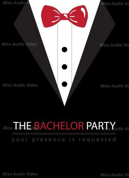 bachelor-party-vector_23-2147487229.jpeg