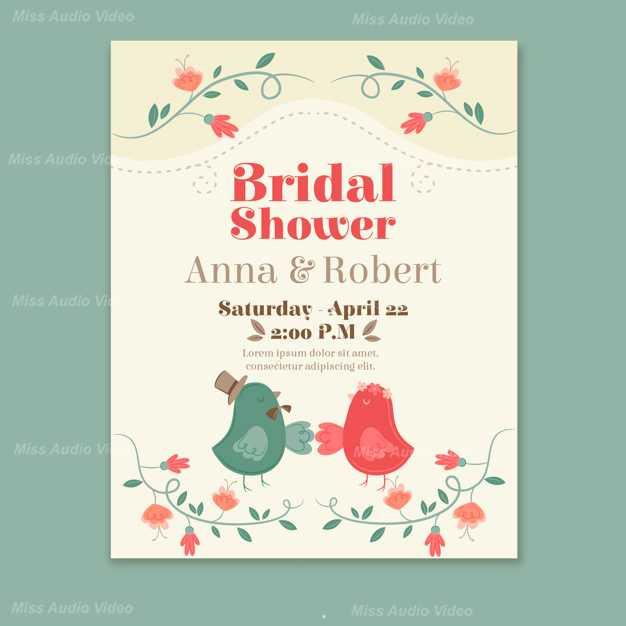 vintage-wedding-card-with-birds_23-21476