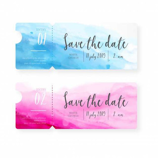watercolor-save-the-date-tickes_1361-640