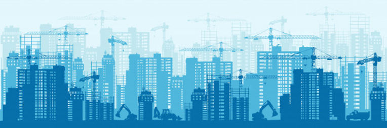 detailed-silhouette-colorful-development